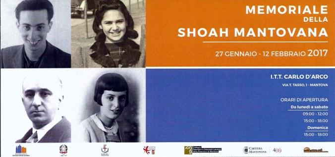 memoriale della shoah mantovana.jpg