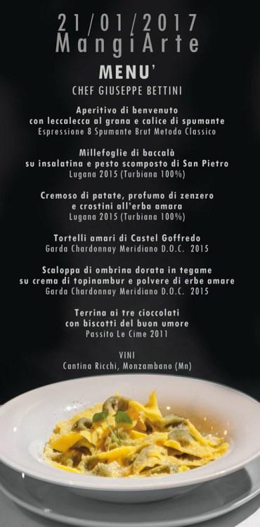 menu_vini_mangiarte.jpg