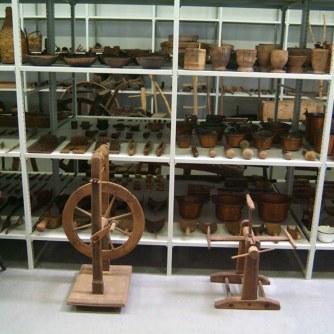 museo-bergomi-4