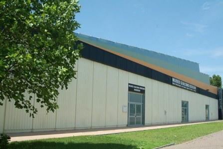 museo-bergomi-montichiari