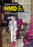 new_media_design