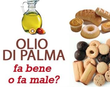 olio-di-palma-si o no.jpg