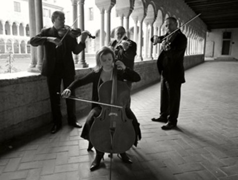 Quartetto Maffei Verona.jpg