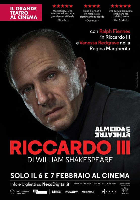 RiccardoIII_POSTER_100x140.jpg