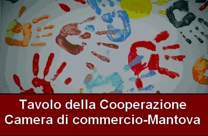 Tavolo_cooperazione.jpg