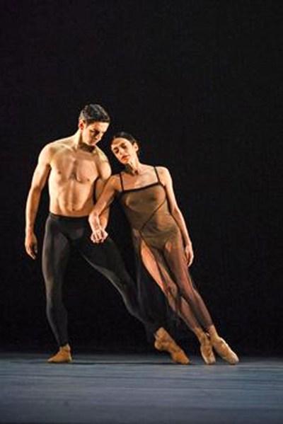 The Royal Ballet – WOOLF WORKS di Wayne McGREGOR.jpg