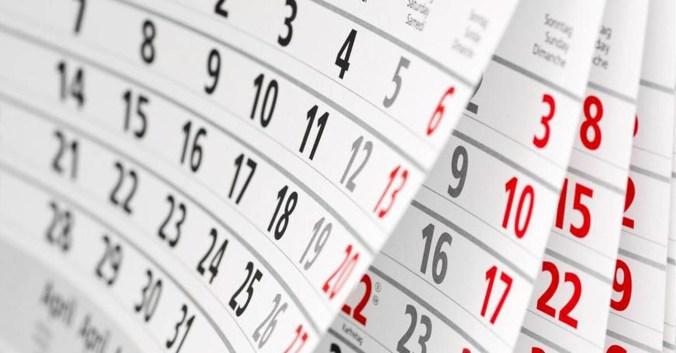 calendario degli eventi.jpg
