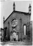 chiesa-di-san-francesco-a-mantova1
