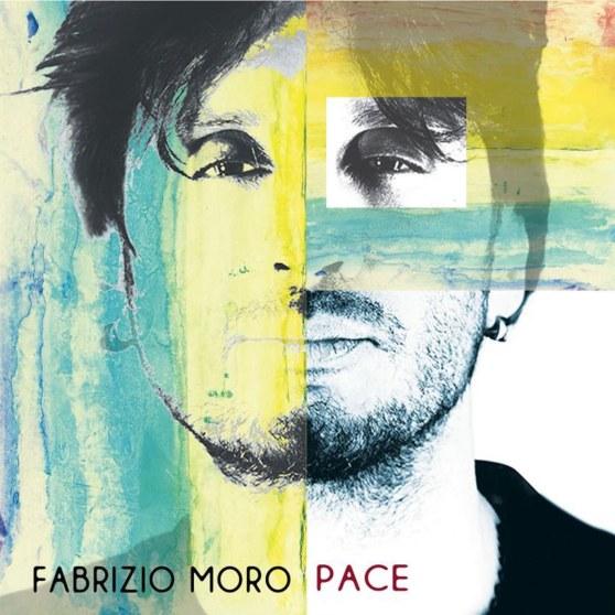copertina album Pace_Fabrizio Moro_b.jpg