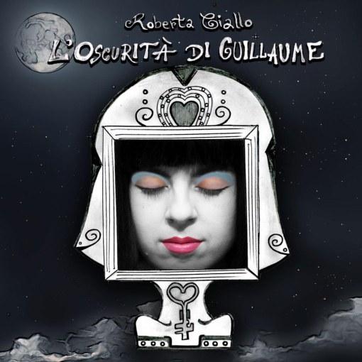 copertina-loscurita-di-guillaume_b