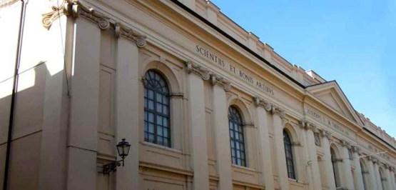 Esterno-Palazzo-Accademico.jpg