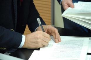 firma-delprotocollo-amb_0027