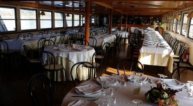 foto a bordo del battello Stradivari.jpg