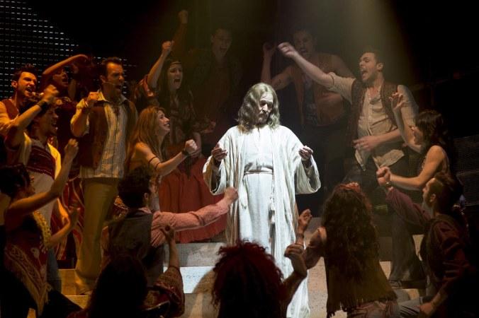 Jesus Christ Superstar6.jpg