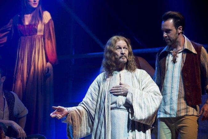 Jesus Christ Superstar7.jpg