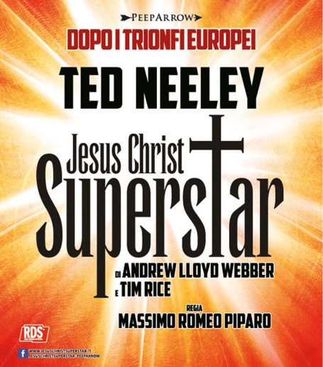 Locandina Jesus Christ Superstar.jpg