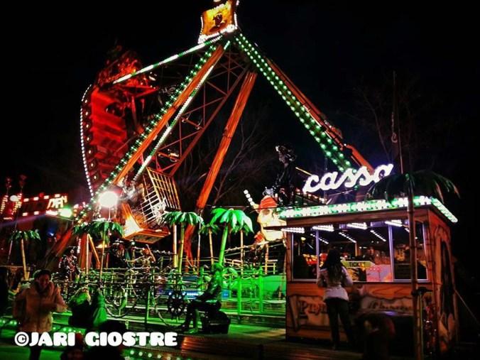 Luna park mantova.4.jpg