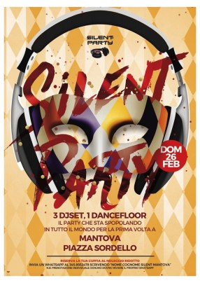 manifesto-silent-party-26feb2017