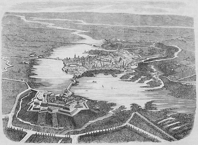 Mantua-Die_Gartenlaube_(1866)_b_396_2.jpg