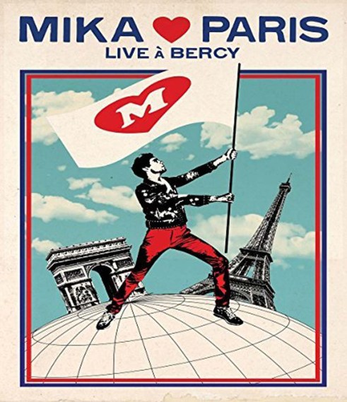 Mika Love Paris.jpg