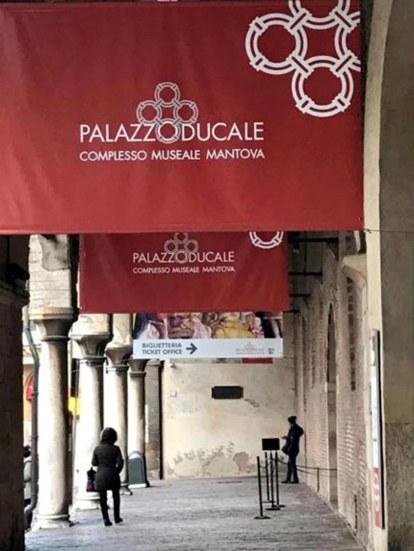 museo di palazzo ducale.jpg