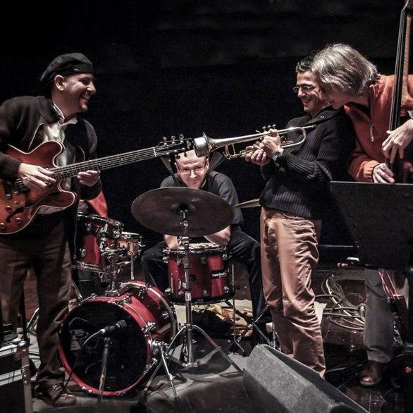 Paolo-Fresu-Devil-Quartet (1).jpg