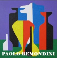 paolo-remondini