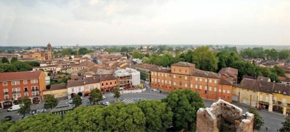 Reggiolo vista dall'alto.jpg