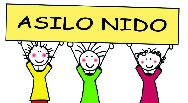 ASILO NIDO ISCRIZIONI.jpg