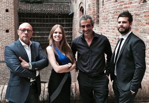 Bruno Santori Quartetto.jpg
