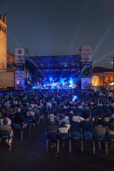 CARPI SUMMER FEST 2016_foto di Roberto Pagliani b (7).jpg