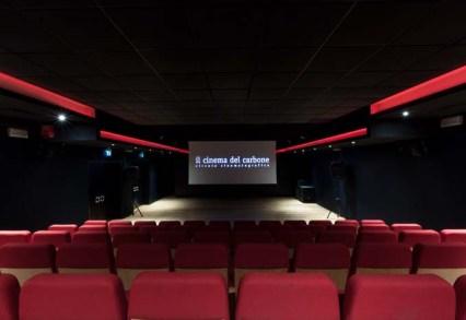 Cinema-Oberdan-carbone-Mantova-davidegalliatelier-3