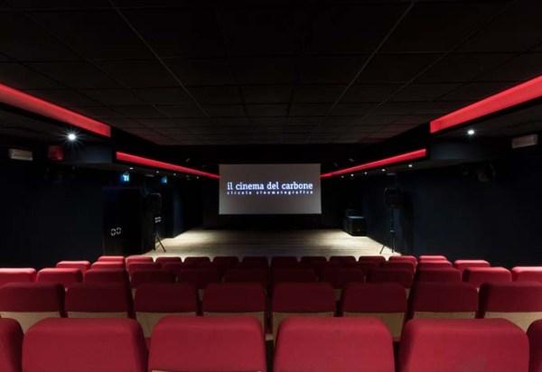 Cinema-Oberdan-carbone-Mantova-davidegalliatelier-3.jpg