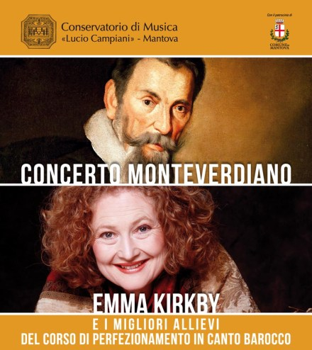Concerto KirKby_2017.jpg
