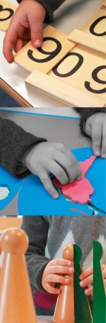 Convegno Montessori Gonzaga 25.03.20171.jpg