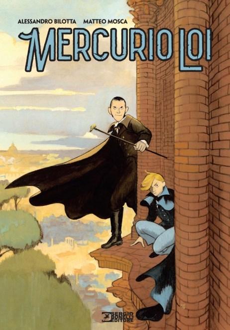 Cover libro Mercurio Loi[1].jpg