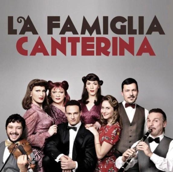 Cover_La Famiglia Canterina.JPG