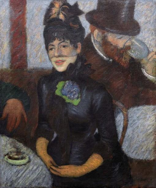Femme-au-bar1884-Federico-Zandomeneghi.jpg