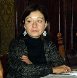 Gaia CImolino