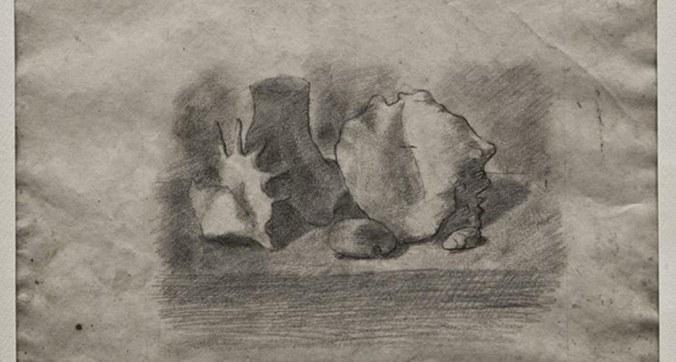 Giorgio-Morandi-Natura-morta-700x375.jpg