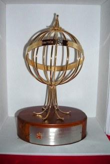 Golden_Globe Giovanni Acerbi.jpg