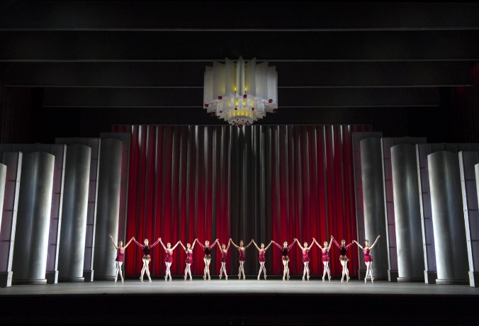 Jewels. Artists of The Royal Ballet in Jewels. ©ROH-  Bill Cooper, 2013.jpg