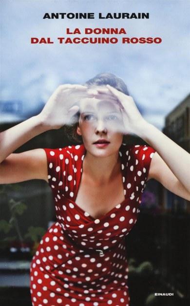 la donna dal taccuino rosso.jpg
