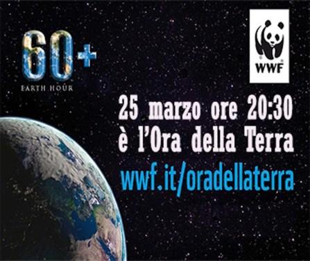 Logo-ora-della-terra-wwf-.jpg