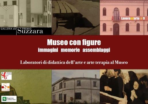 museo di figure.JPG