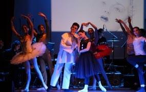 PAROLE E MUSICA3