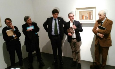 presentazione mostra di Morandi a Palazzo te.jpg