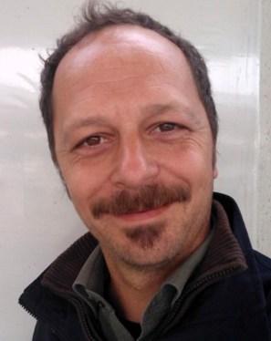 professor Stefano Pescarmona.jpg