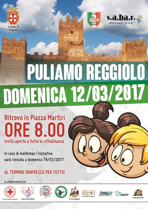 Puliamo Reggiolo_2 (5).jpg