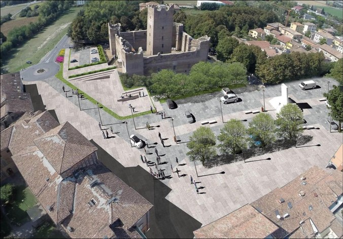 Rendering progetto piazza Martiri.JPG